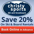 rent skis in vail