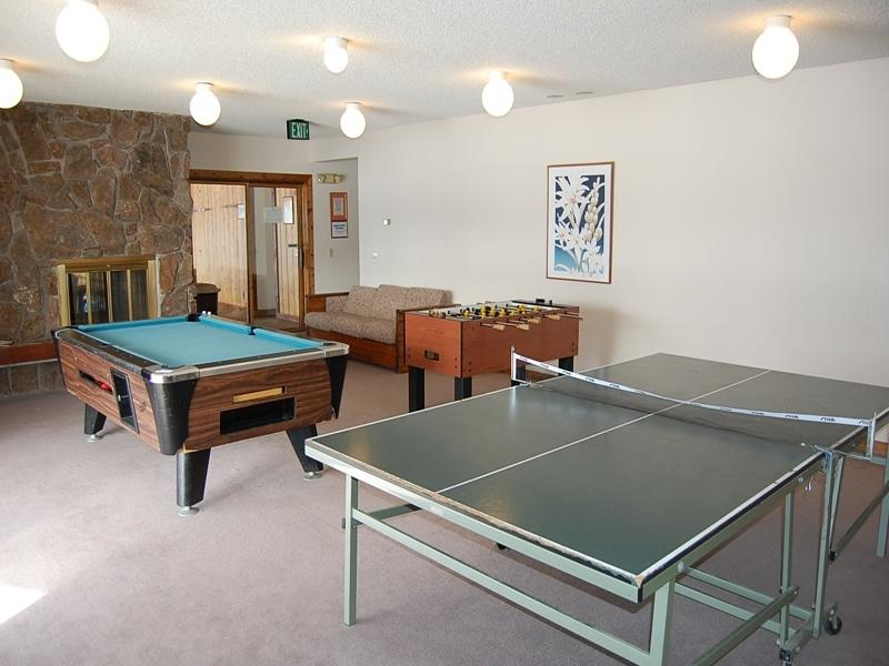 winter park tennis club game room