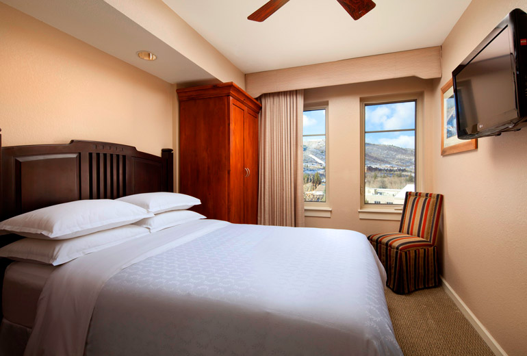 sheraton mountain vista villas guestroom