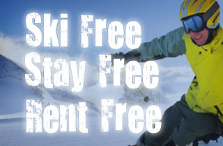 ski free vacation package