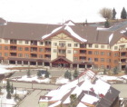 copper springs ski lodge