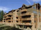 timbers condominiums keystone colorado