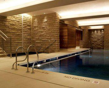 solaris vail swimming pool