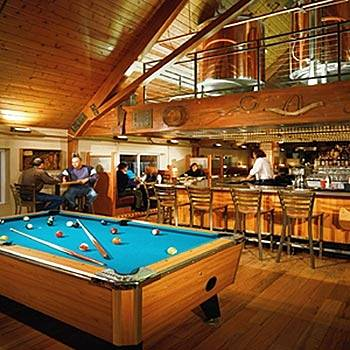 winter park lodge bar