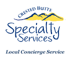 crested butte mountain shuttle