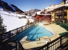 ritz-carlton aspen highlands ski hotel