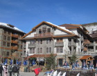 mill club copper mountain accommodations