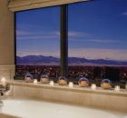 ritz carlton denver travel