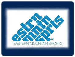 ems sports equipment outdoor