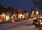 colorado nightlife ski resorts