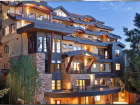 lumiere condominiums telluride