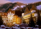 vail marriott vacation rentals