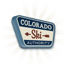 Colorado Ski Authority